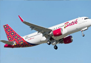 Batik Air Is Flying From Bali To Labuan Bajo