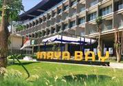Inaya Bay Komodo Hotel