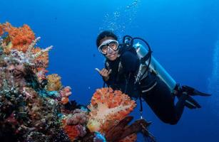 Komodo Diving Liveaboard 5D/4N