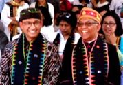KPM Held Manggaraian Cultural Fest