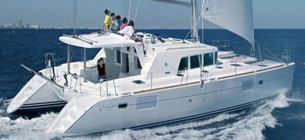 Anema Komodo Cruise