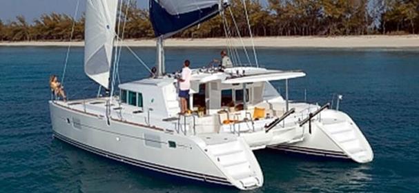 Anema Cruise Komodo