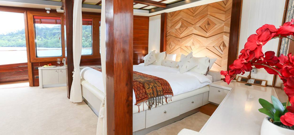 Lamima Luxury Accommodation