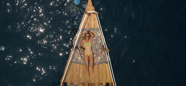 Rutas Komodo Boat